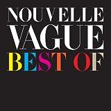 Best of Nouvelle Vague