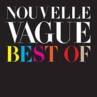 Photo of Nouvelle Vague