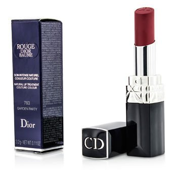 christian-dior-rouge-dior-baume-natural-lip-treatment-makeup-no-760-garden-party-011-ounce
