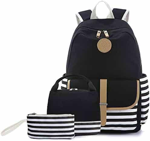 cd76ad811285 Shopping Canvas - Last 30 days - Kids' Backpacks - Backpacks ...