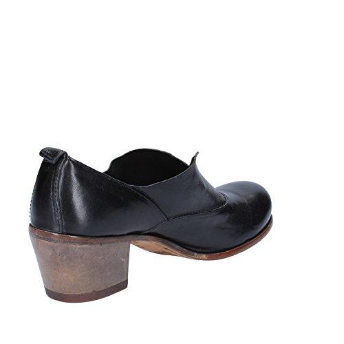 MOMA ,  Damen Niedrige Sneaker