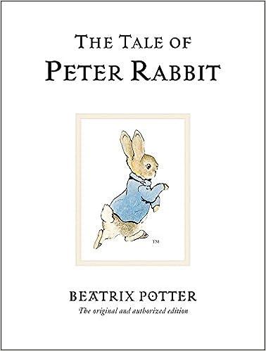 Children - Resident-Reader Library