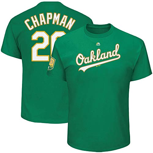 Top 6 oakland athletics youth jersey