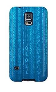 Hot New Design On Case Cover For Galaxy S5 4842063K47732982