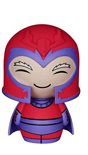 Dorbz: Marvel - Magneto