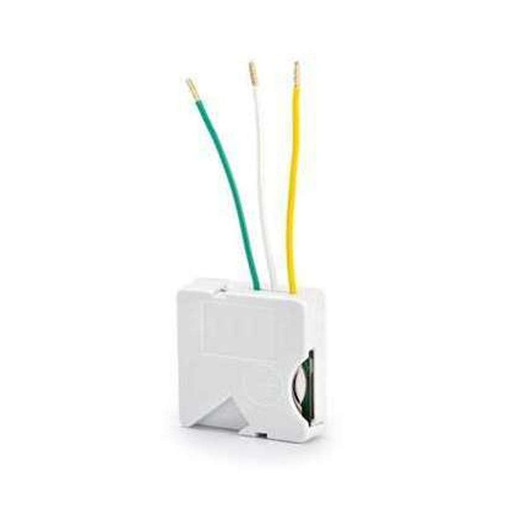 Delta Dore Tyxia/ /Micromodule /émetteur tyxia-2610/pour cajetin