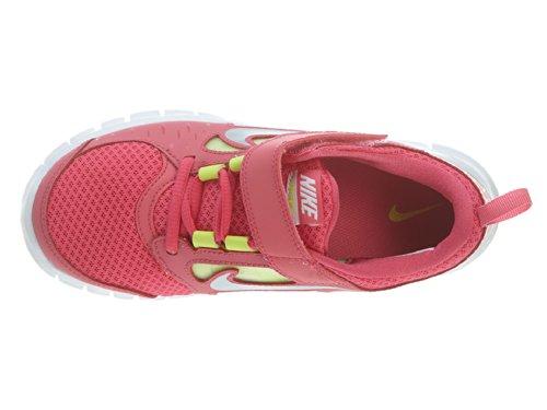 Nike Roshe One Hyp BR, Zapatillas de Deporte para Hombre Spark/Reflect Silver-White-Vlt