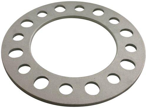 Offset Spacer (Mr. Lugnut C7104 8-Hole Wheel Spacer)