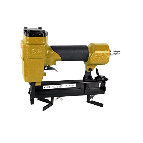 meite V- Nailer Series V1015B Pneumatic Picture Frame Joiner or Picture Frame Nailer (Szie 1/4-Inch to 5/8-Inch) by meite (Image #8)