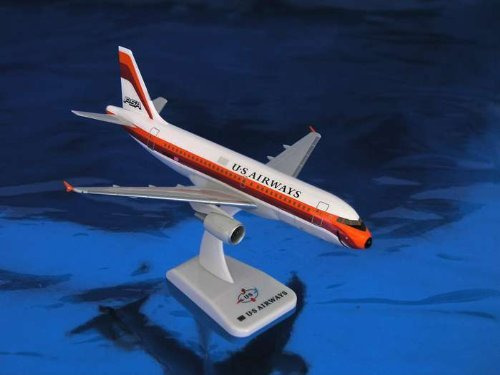 hogan-wings-us-airways-psa-livery-a319-model-airplane
