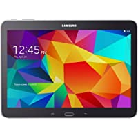 Samsung Galaxy Tab 4 Sm. T530 16 Gb Tablet . 10.1 . Wireless Lan . 1.20 Ghz . Black . 1.50 Gb Ram . Android 4.4 Kitkat . Slate . 1280 X 800 . Bluetooth Product Type: Computer Systems/Tablets & Tablet Pcs