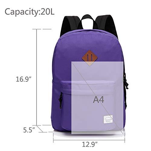 Buy places to buy school backpacks
