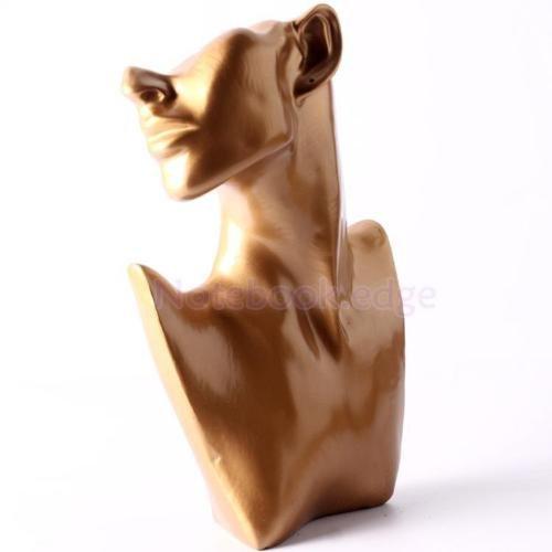 Mannequin Earring - 6