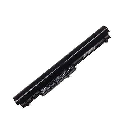 """SKstyle OA03 Battery For HP 15-G057CL 15-D035DX 15-g013dx 15-D 15-D037DX 15-G070NR 15.6"""" HSTNN-LB5Y PB5Y 746458-421 from SKstyle"""