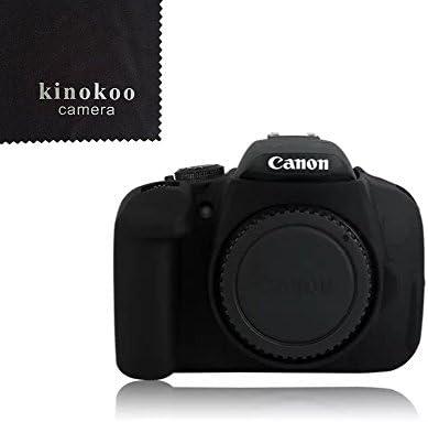 kinokoo cámara cubierta para Canon 600d 650d 700d cámara de ...