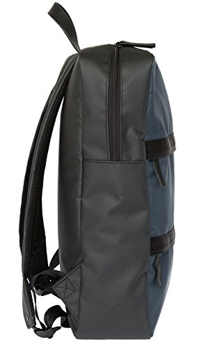 Enter Accessories Research Commuter Rucksack Blau yB75ahW1g