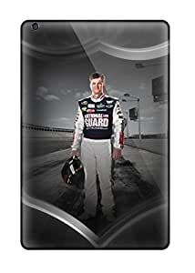 Durable Dale Jr 88 Back Cases/covers For Ipad Mini