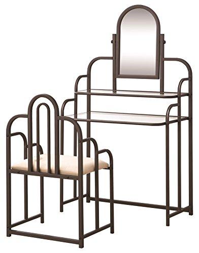 Coaster 300180 Home Furnishings Iridescent