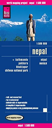 Download Nepal PDF ePub ebook