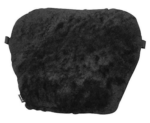 (Pro Pad Front Sheepskin Gel Seat Pad Large 16