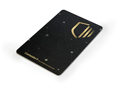 Which are the best bitcoin cash paper wallet available in 2019?