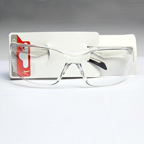 lunettes vélo noires sable lentilles Vent de de et montagne CHshop wtzXxRqnt
