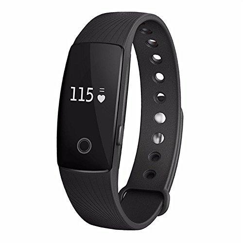 Witmood Bracelet Smartband Pedometer Wristband