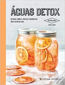 Mochila de Autocolantes para Meninas (Portuguese Edition): Chris Scollen: 9789722352451: Amazon.com: Books