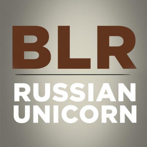 Russian Unicorn - Single