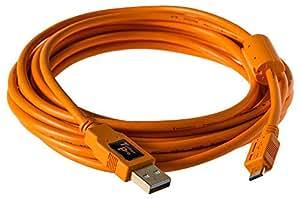 Tethertools For Digital Cameras - Cables