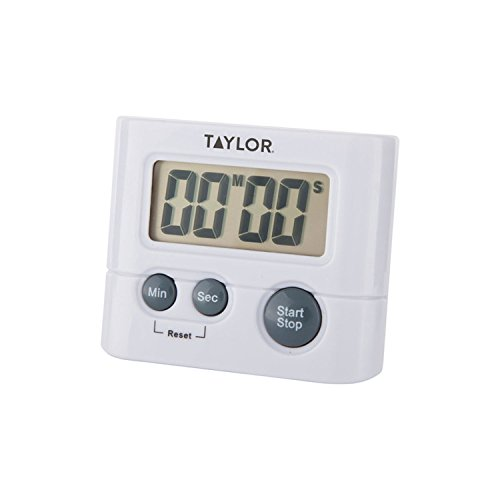 taylor kitchen timer - 1