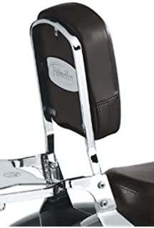 National Cycle Paladin Backrest P9800A
