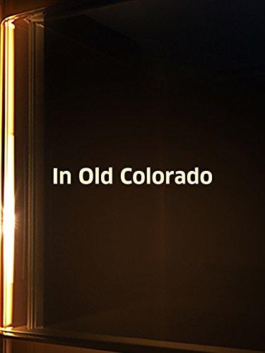 In Old Colorado