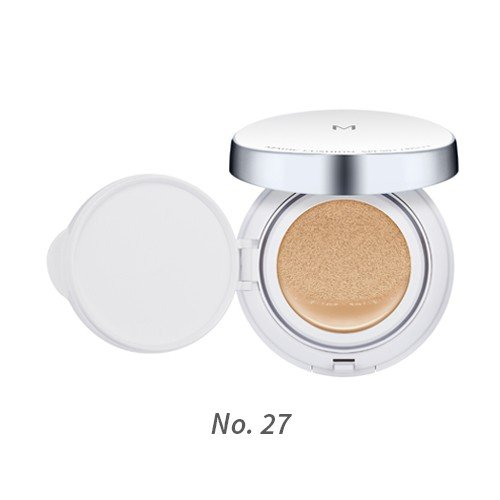 missha-m-magic-cushion-spf50-pa-no27