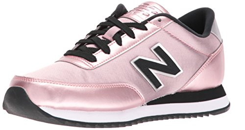 BalanceWz501v1 New BalanceWz501v1 Pink BalanceWz501v1 Donna Pink New Donna New Pink Donna yYb6I7gfvm