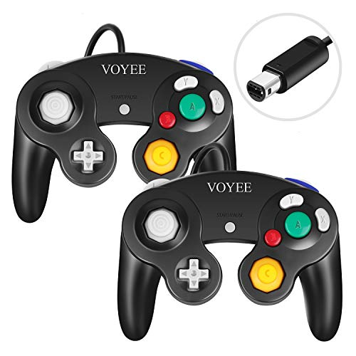 Gamecube Controller VOYEE Wired