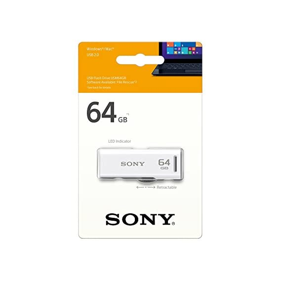 SanDisk Ultra Flair 256GB USB 3.0 Flash Drive