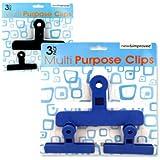 bulk buys Multi-Purpose Clips