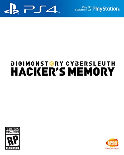 digimon-story-cyber-sleuth-hackers-memory-playstation-4