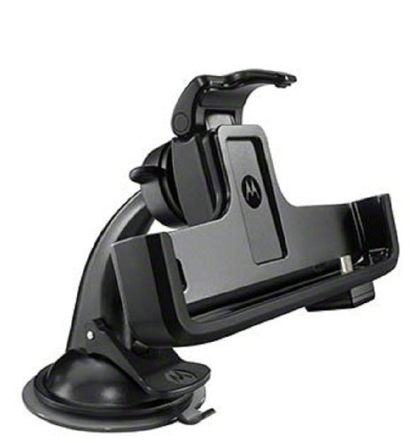 Buy razr maxx hd dock