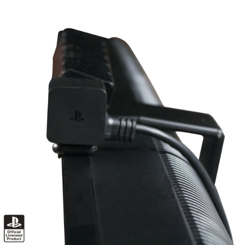 Officially Licensed Clip for Playstation Camera (PS4)