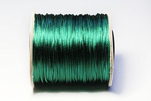 Sea Green Cord - 4