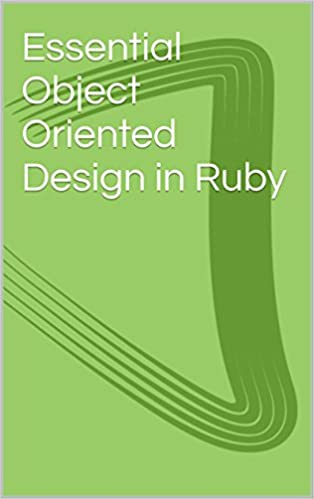 In ruby patterns epub download design
