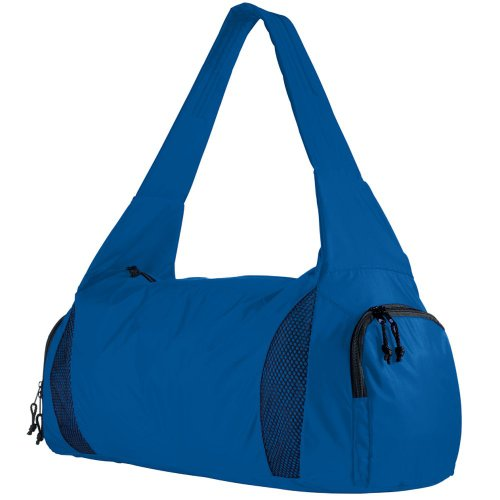 Competition Bag with shoe pocket, All Colors Available, – it's the Best Competition Bag on the Market Review