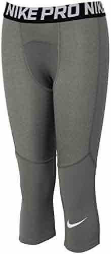 08eb1190e1 Shopping NIKE - Active Pants - Active - Clothing - Boys - Clothing ...