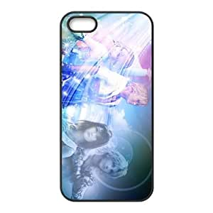 iPhone 4 4s Cell Phone Case Black Final Fantasy X 08 Tqknd