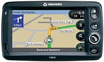 VOIX GPS NAVMAN TÉLÉCHARGER