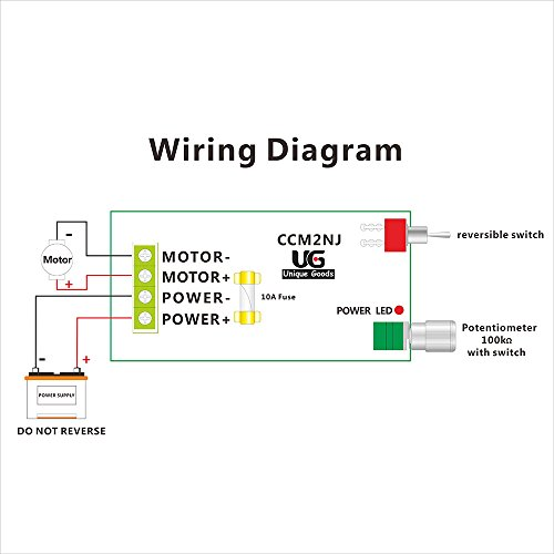 443310 Vintage 1966 Thru 1969 Fender Usa Telecaster Control Assm Pots Knobs Plate furthermore 0 10v Dimming Wiring Diagram besides Actuator Wiring Diagram in addition lifier besides 272631996168. on potentiometer w switch wiring for l