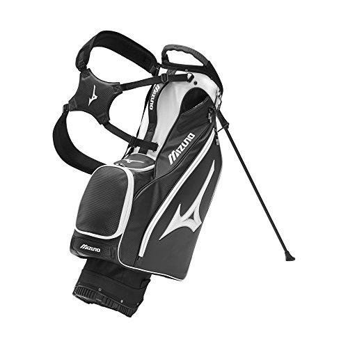 Mizuno Cart Bag - 6