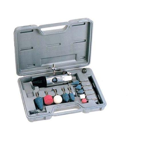 (Mini Die Grinder Kit IRT307K)